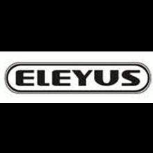 (UA) Eleyus