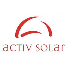 (UA) Activ solar