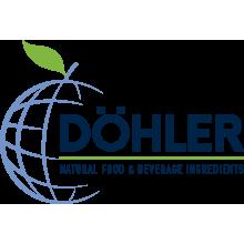 (UA) Doehler