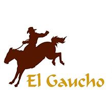(UA) El Gaucho