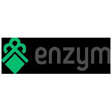 (UA) Enzym