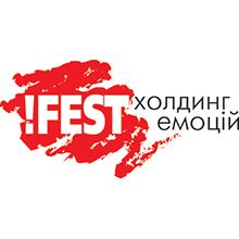 (UA) FEST LOKAL
