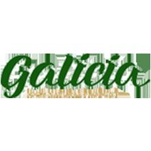 (UA) Galicia TM