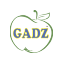 (UA) GADZ