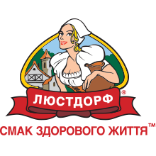 (UA) ЛЮСТДОРФ