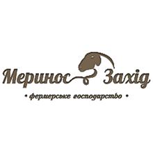 (UA) Меринос-Захід