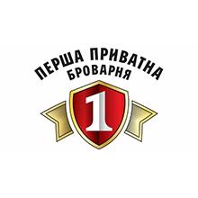 (UA) Перша приватна броварня