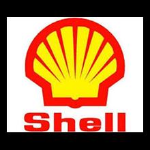 (UA) SHELL