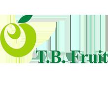 (UA) T.B. Fruit